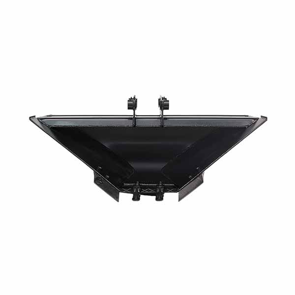 TAPERED DITCH BUCKET