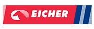 Senok - Eicher