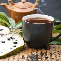 SENOK Tea - Black Tea