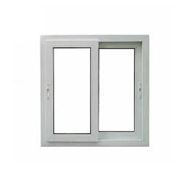 Window with Two Sliding Slash (SW2)