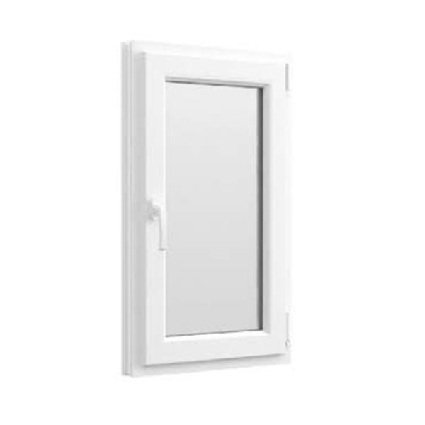 Casement Window  with One Sash (W1)