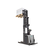 UNICARRIERS STACKERS